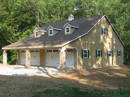40x40garage Double Shed House Plans on simple shed house plans, salt box house plans, gambrel house plans, small shed house plans, tree house house plans, mansard house plans, half hip house plans, double lean to shed plans,