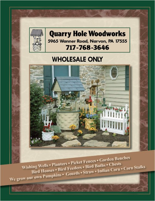 Hole Woodworks