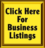 Business Listings