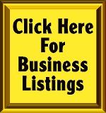 Business Listings