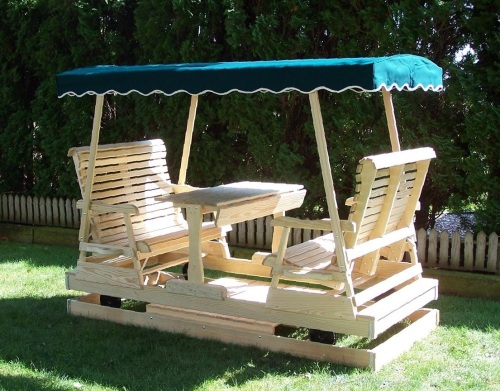 Swings Gliders And Arbors By Lawn Swings