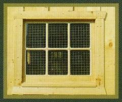rvh window