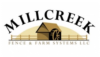 millcreekfence logo